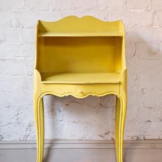 English-Yellow-side-table-image-1.jpg