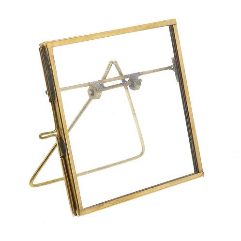 Monroe Easel Frame