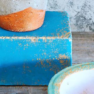 Concrete-pots-Giverny-Provence-Bright-Go