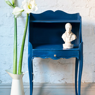 Napoleonic-Blue-side-table-image-2.jpg