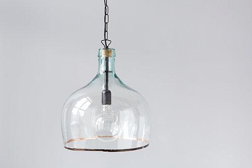 Balon Pendant Light