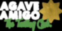 Agave_amig_logo_cmyk_Mesa de trabajo 1.p