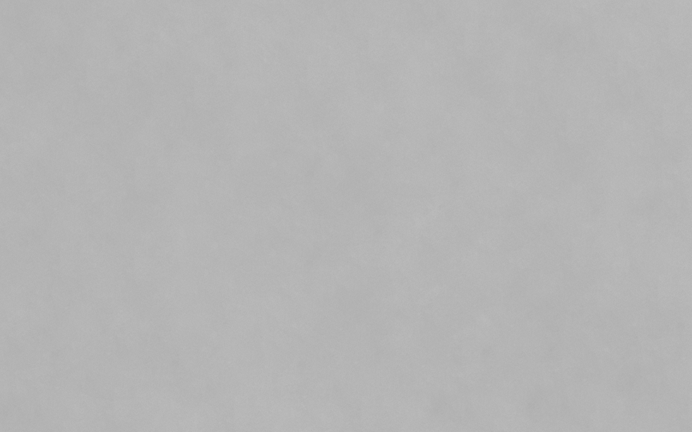 Background grey 1440 x 900.png