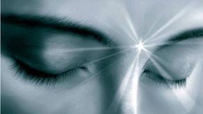 Intuitivo… como assim?