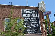 Flagstaff, Salt Lake City, America