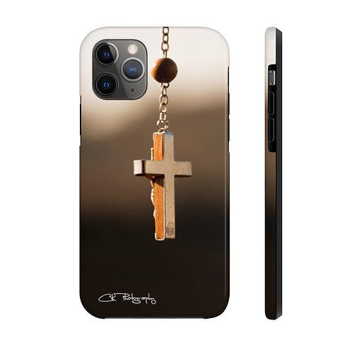 Tough Phone Cases