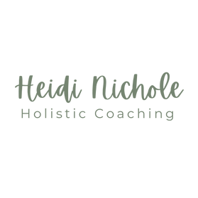 Heidi Logo (8).png