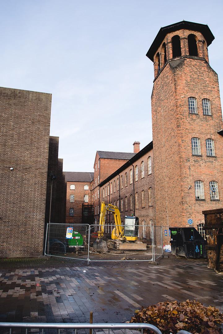 Derby Silk Mill-6.jpg