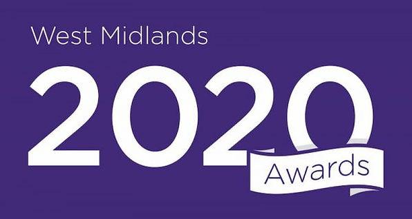 West_Midlands_white-600x320.jpg