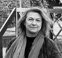 Carol Costello.jpg