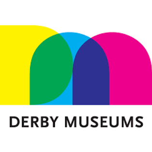 Derby Museums Logo.png