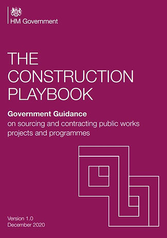 ConstructionPlaybook.jpg