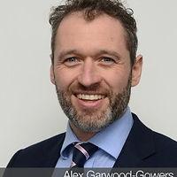 Alex Garwood-Gowers.jpg