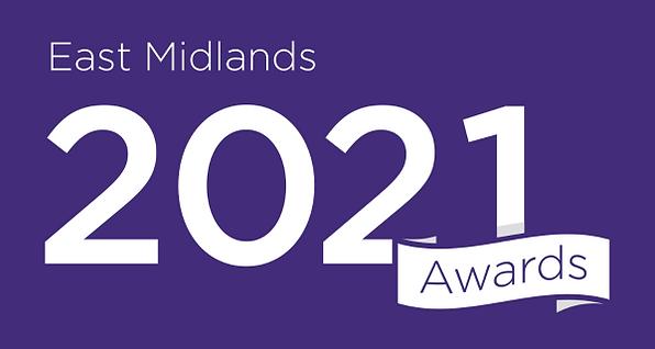 East-Midlands-600x320.png