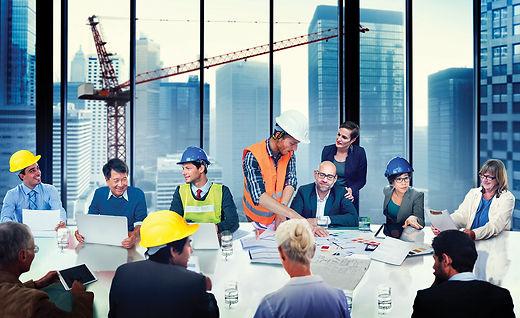 Construction Team.jpg