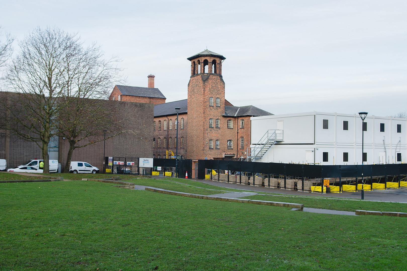 Derby Silk Mill-53.jpg