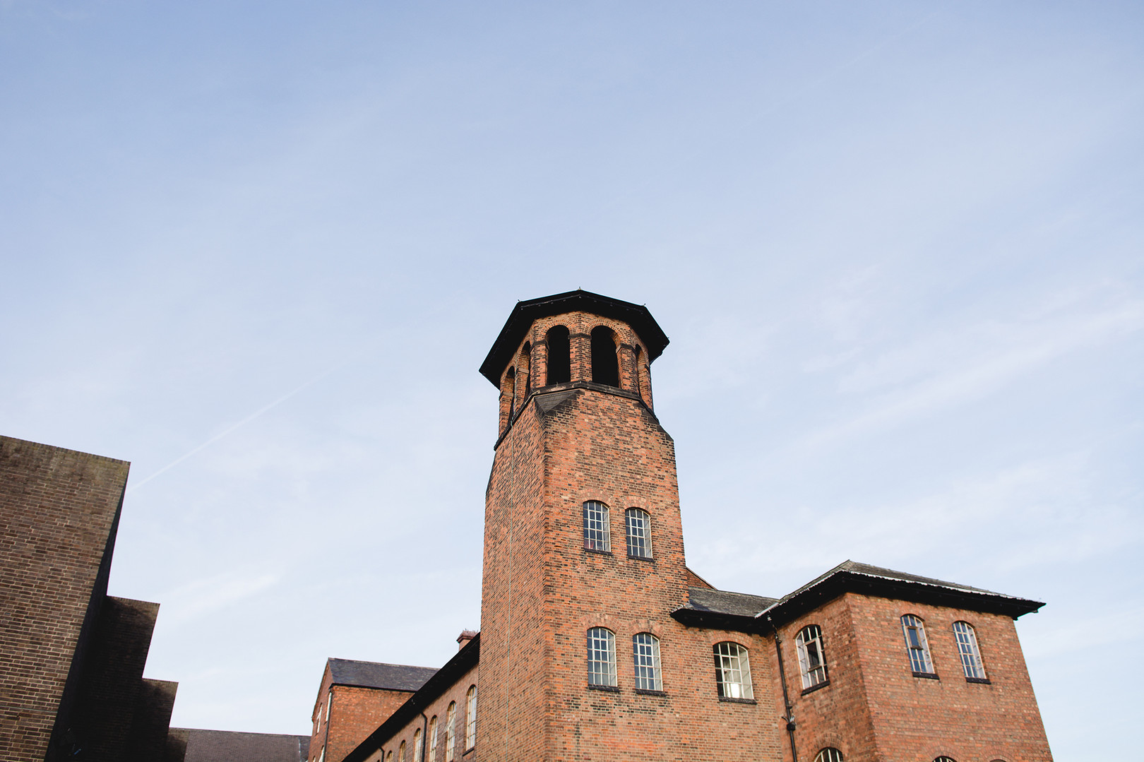 Derby Silk Mill-2.jpg