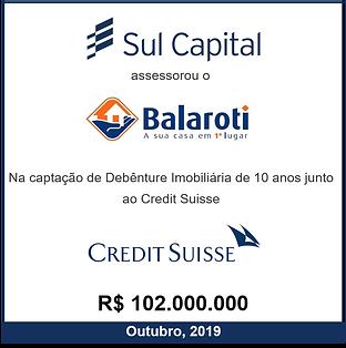 Balaroti CS.png
