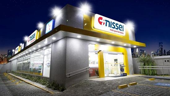 Sul Capital Nissei Captação Dívida Crédito