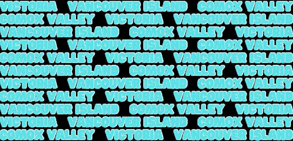 vancouver island victoria comox valley (
