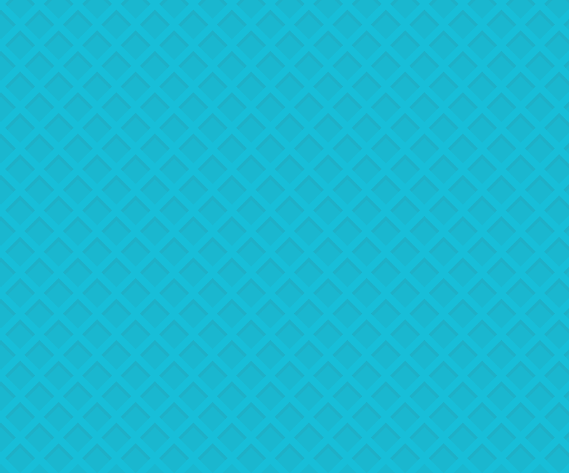 blue-bg-01.png
