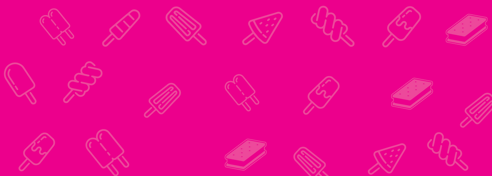 pink-with-icons-01 (002).png