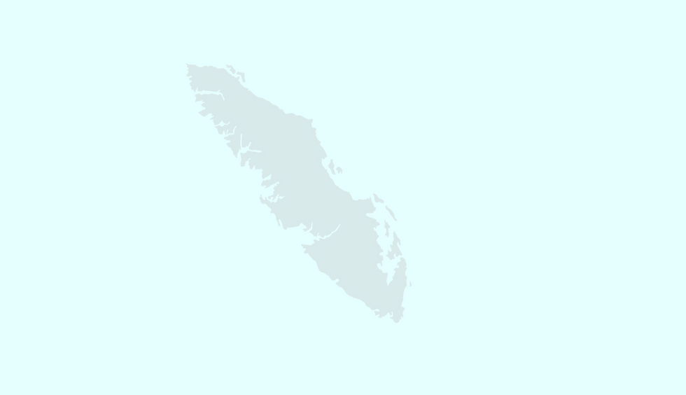 hANDCRAFTED ON VANCOUVER ISLAND (1).png