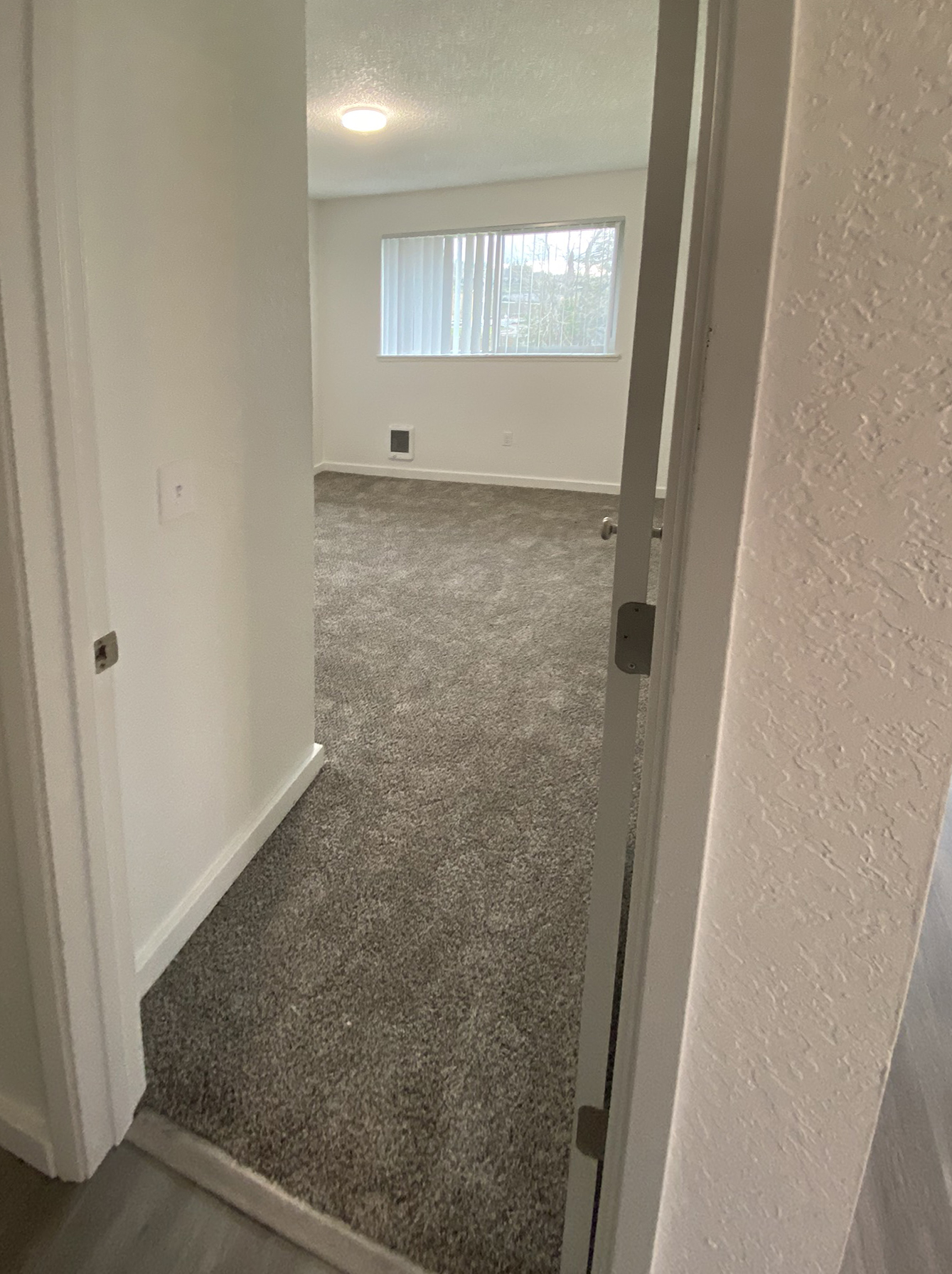 2020 Second Bedroom Remodel