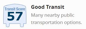 Transit Score 2019-11-13 132043.png