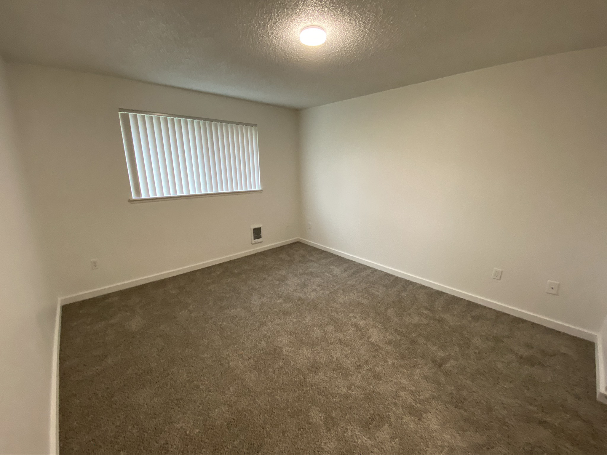 2020 Master Bedroom Remodel