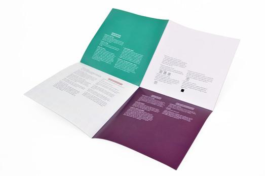 Word Climbers Instruction Manual
