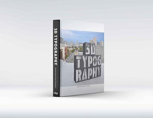 book-mockup-(low-res).jpg