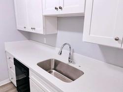 2021 Remodeled Kitchen