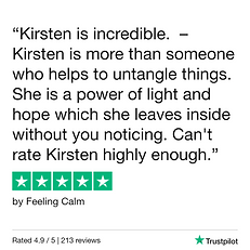 Trustpilot Review - Feeling Calm-3.png