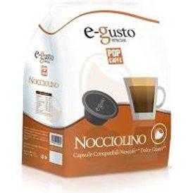 Pop Caffè Nocciolino (Compatibile Dolce Gusto)