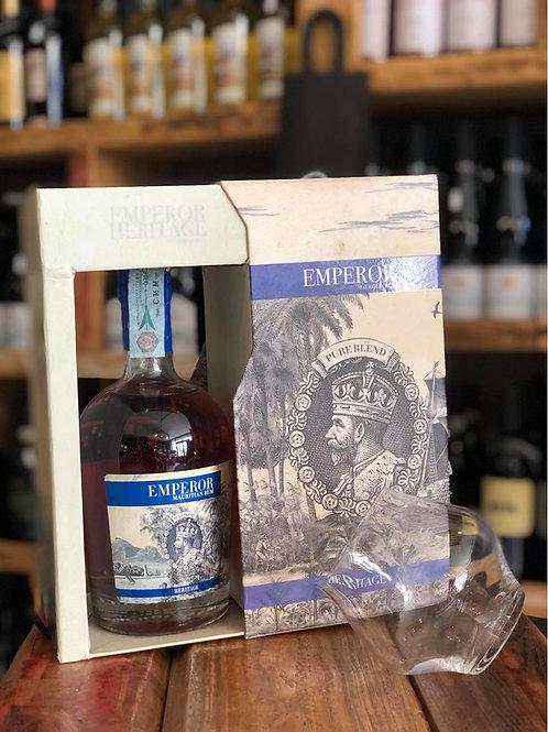 Emperor Rum