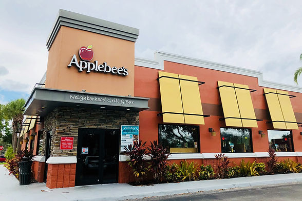 5082 Airport Rd N - Applebee's_edited.jpg