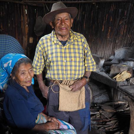 Life in Rural Guatemala