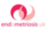 ENDO_UK_logo_2015DB High res PNG (1).png