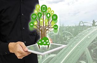 1-meio-ambiente-e-tecnologia.jpg