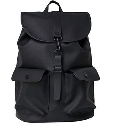 RAINS | Backpack