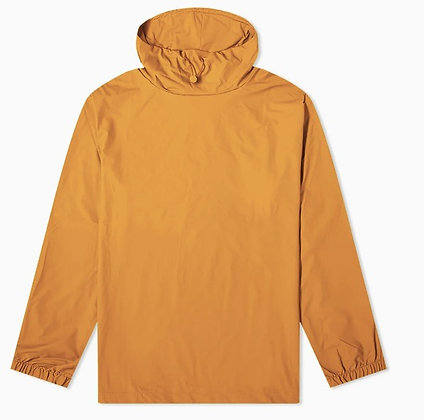 RAINS | Ultralight Mover Pullover