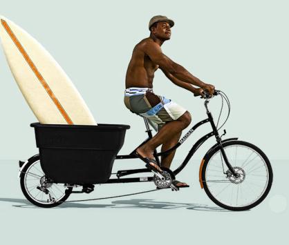 bici-surf-1