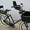 Thumbnail: WORKCYCLES | MT Crate