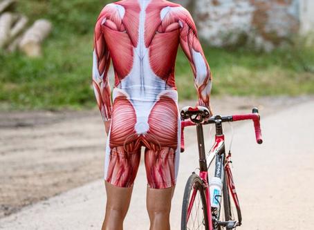 Gli accessori più assurdi da regalare ad un ciclista