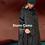 Thumbnail: RAINKISS | Storm Camo