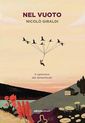 Nicolò Giraldi