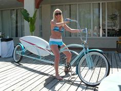 bici-surf-6