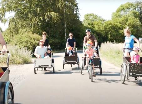Buono Mobilità in arrivo. Come funziona esattamente?
