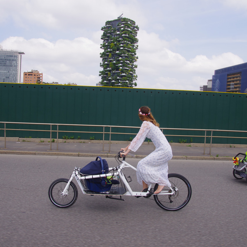 bicicargo